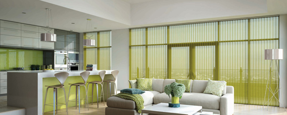 Knall Window Blinds Shop Online Made To Measure