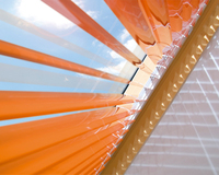 Venetian blinds FAKRO