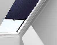 Roller blinds VELUX
