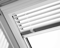 Venetian blinds VELUX