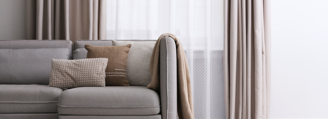 Blinds and blinds vs curtains part. 2