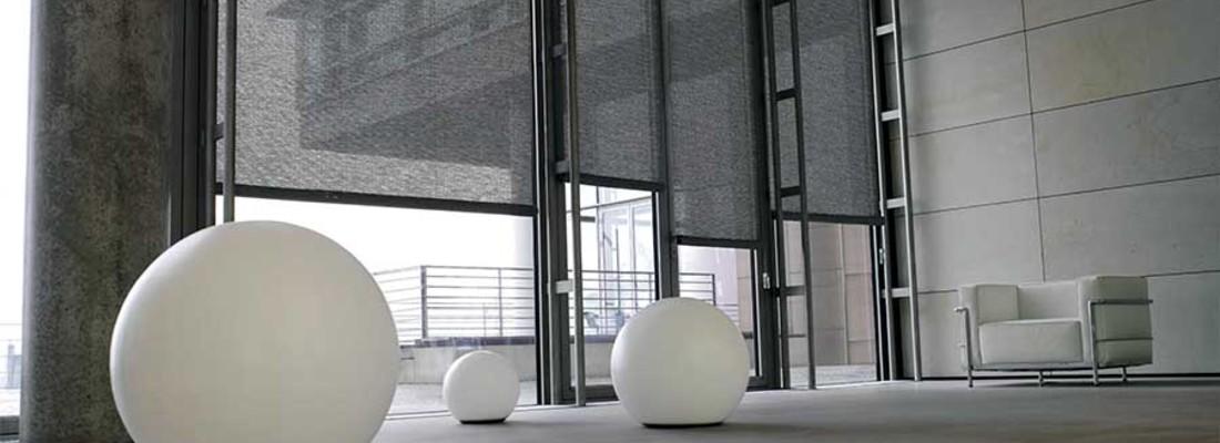 Why do we like Scandinavian-style interiors?