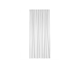 Mikroflex curtain