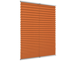COSIMO Pleated Blinds