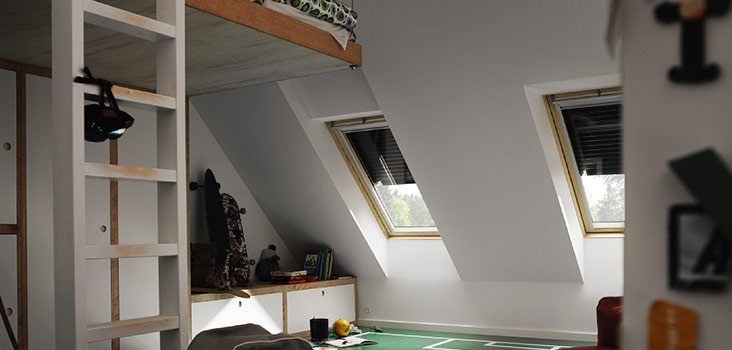 velux sml sk06 finest velux roof windows velux loft conversions with velux sml sk06 great. Black Bedroom Furniture Sets. Home Design Ideas