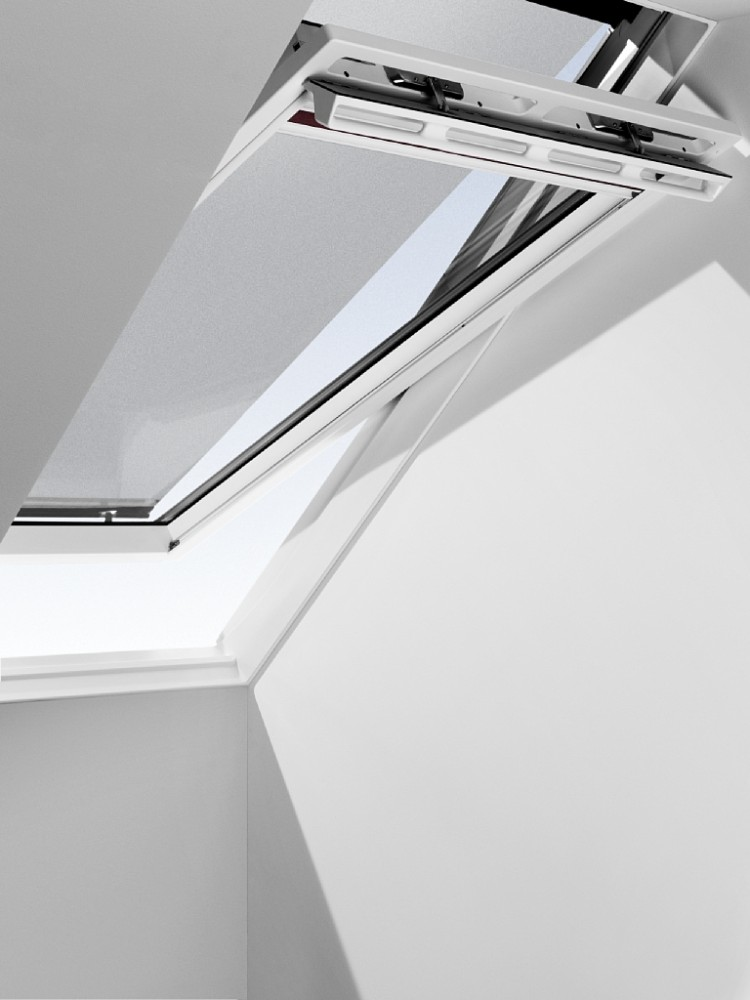 Exterior Awning Velux Mhl Manual