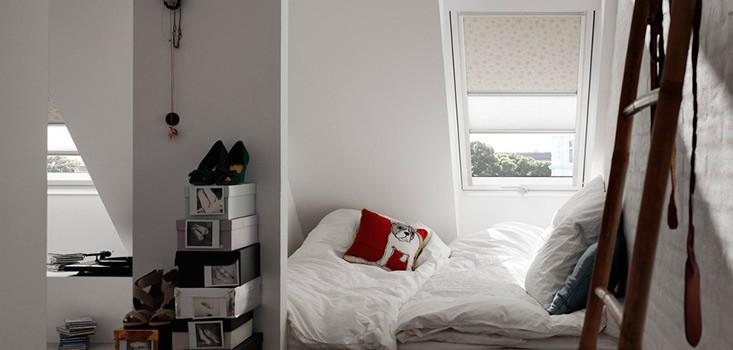 installing venetian blinds instructions