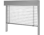 Venetian blinds C 80 BOX concealed