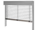 Venetian blinds Z 90 BOX concealed